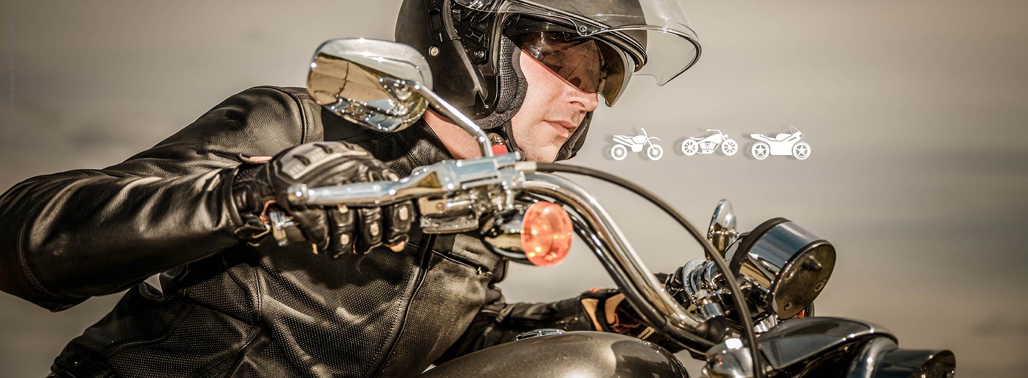 Mohaupt_Motorrad_Webpageheader_2000x736ee